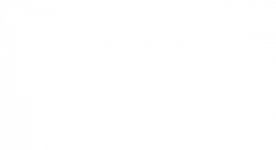 BandaHealth_Logo_WhiteTransparent-01