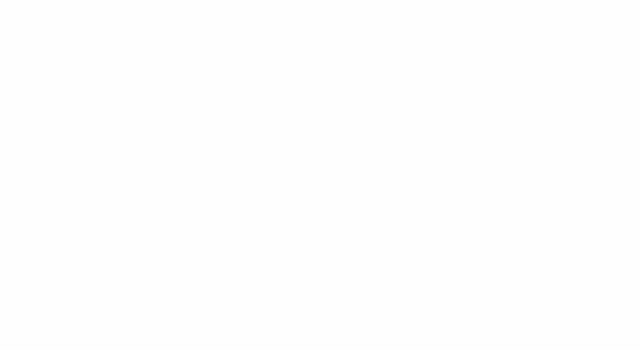 BandaHealth_Logo_WhiteTransparent-01